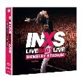 Live Baby Live [Blu-ray Disc+2CD]