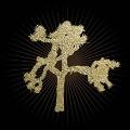 The Joshua Tree: 30th Anniversary Edition (Super Deluxe)<限定盤>