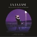 La La Land: The Complete Musical Experience<限定盤>