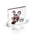 MTV Unplugged-Summer Solstice [2CD+DVD]<限定盤>