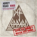 Live From Abbey Road<RECORD STORE DAY対象商品>