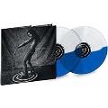 Circus<Clear&Translucent Blue Vinyl/限定盤>