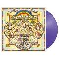 Second Helping<Purple Vinyl/限定盤>