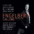 Engelbert Calling: The Boxset<RECORD STORE DAY対象商品>