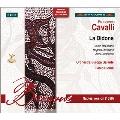 F.Cavalli: La Didone