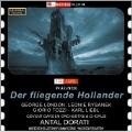 Wagner: Der Fliegender Hollander