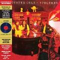 Spectres<Blue Vinyl>
