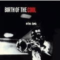 Birth Of The Cool<限定盤>