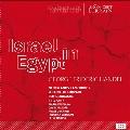 Handel: Israel in Egypt HWV.54