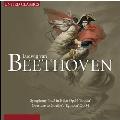 "Beethoven: Symphony No.3 Op.55 ""Eroica"", Overture to Goethe's ""Egmont"" Op.84"