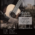 The Master Of The Classical Guitar