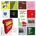 Complete UA Singles 1977-1980<数量限定盤>