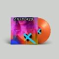 Love Is Dead<Orange Vinyl/数量限定盤>