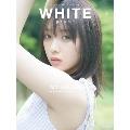WHITE graph 007