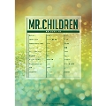 Mr.Children やさしいピアノ・ソロ 改訂版