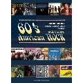 60年代アメリカン・ロック[ワイド版] バンド・スコア