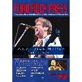 EURO-ROCK PRESS Vol.72
