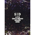 SID LIVE DOCUMENT GRAPH 2010