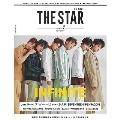THE STAR[日本版] VOL.3