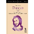 Portraits Vol.4 - Felicien David [3CD+BOOK]