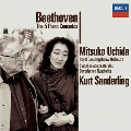 Collectors - Beethoven: Complete Piano Concertos