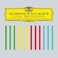 Recomposed by Max Richter: Vivaldi's Four Seasons - with Shadows