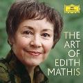 The Art of Edith Mathis<限定盤>