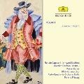 Mozart: Le Nozze di Figaro K.492