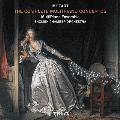 モーツァルト: 複数台ピアノのための協奏曲全集