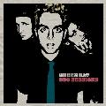 BBC Sessions (2LP Vinyl)
