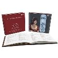 Puccini: Tosca<限定盤>