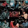 ELECTRO KEYBOARD ORCHESTRA<RECORD STORE DAY対象商品>