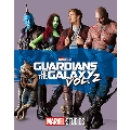 ガーディアンズ・オブ・ギャラクシー:リミックス MovieNEX [Blu-ray Disc+DVD]<期間限定仕様/アウターケース付>
