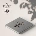 WAKE,N: 3rd Mini Album (Ver.3)