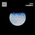 COLD<RECORD STORE DAY対象商品/限定盤>