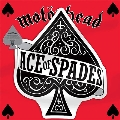 Ace of Spades/Dirty Love<RECORD STORE DAY対象商品/Picture Vinyl>
