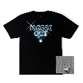 Magic Oneohtrix Point Never [CD+Tシャツ(L)]<初回生産限定盤>