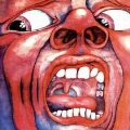 In The Court Of The Crimson King (200 Gram)