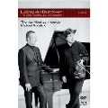 ベートーヴェン: ヴァイオリンとピアノのための作品全集 [2Blu-ray Audio+2DVD]