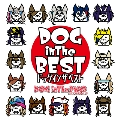 DOG inTheBEST<初回盤B>