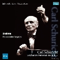 Brahms: Ein Deutsches Requiem Op.45