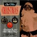 クラシック・戦前ブルース&ジャズ・クリスマス 1924-1948