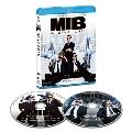 メン・イン・ブラック:インターナショナル [Blu-ray Disc+DVD]