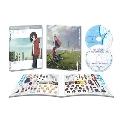 裏世界ピクニック Blu-ray BOX上巻 [Blu-ray Disc+CD]<初回生産限定版>