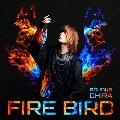 FIRE BIRD<通常盤>