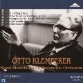 Mozart: Don Giovanni Overture, etc.; Berlioz: Symphonie fantastique