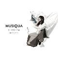 VR MUSIC Live MUSIQUA Vol.1 [ミュージックカード]
