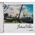 Island Vibes mixed by DJ Safari