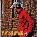 Now Then......All The Best From The Solution