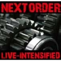 LIVE-INTENSIFIED